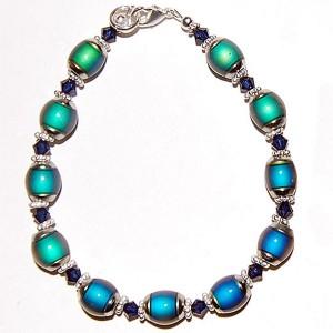 Mood Bead Jewelry