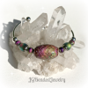 Color Changing Mood Bead Bracelet