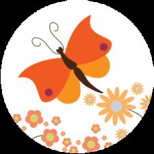 jgb-login-logo
